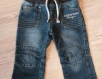 Jeans 86r