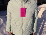 New Women's Jacket p42-50