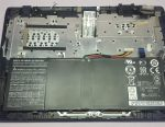 Acer Aspire ES1-131 (Parsing)
