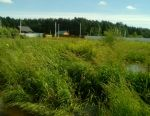 Οικόπεδο, 10 εκατό., Αγροτική (SNT ή DNP)
