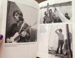 Pink Floyd hakkında bir kitap