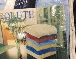 Battaniye örtüsü