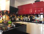 Apartament, 3 camere, 107 m²
