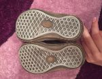 Sandals for children new