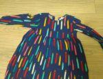 Children's Dress