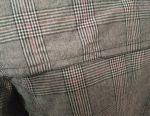Yessica jacket