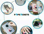 New Popsocket, phone holder