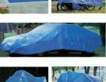 Awning universal tent