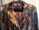 Κοστούμι (σακάκι και φούστα)