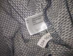 Shirt Choupette