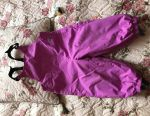 Lassie φόρεμα demi-εποχή 80 για κορίτσι