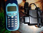 Telefonul Siemens M35I