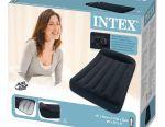 Air mattress Pillow Rest