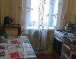 Apartment, 1 room, 35 m²