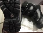 Нові зимові черевики Reima 24 розмір