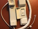 Fax Tube from Canon MF4150 MFP