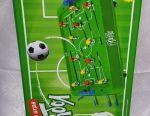 Fotbal de masă