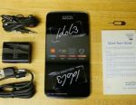 Smartphone Alcatel Idol 3 5.5