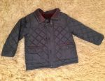 Mothercare jacket 86 cm (1-2 years)