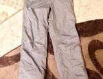 Pantaloons Baon xxs