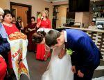 Γάμοι, επετείους, γενέθλια, εταιρικά πάρτι!