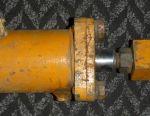 Hydraulic Cylinder 175-916-0211 Komatsu D355
