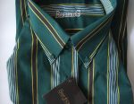 Νέο πουκάμισο 👕 ανδρών