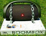 Difuzor puternic jbI BOOMBOX