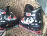 Skates 38size