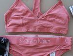 Calvin Klein ORIGINAL Calvin Klein Bikini