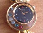 Doamnelor ceasuri de mână