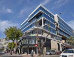 Galaxias Building, Makariou Avenue, Nicosi içinde alışveriş