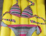 Swimsuit 46-