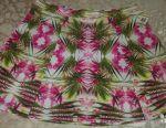 New skirt INC 58-62 rr