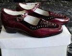 Shoes for girls new