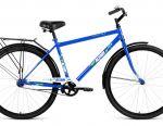 Велосипеди Forward 28 чоловіча жіноча