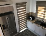 3 camere Apartament de lux de inchiriat in Mesa Geito