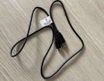 Cable SKN6371C