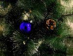 Pom de Crăciun artificiale