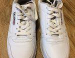 Spor Ayakkabısı 39-40