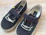 Spor ayakkabı Polo Ralph Lauren tarafından
