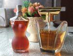 Gauthier Perfume