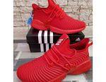 Adidas Adidas AlphaBounce Instinct 42 adidași