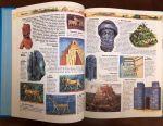 Myths and Wonders of the World: Rosman Encyclopedias