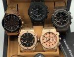 Ρολόι Hublot για άνδρες