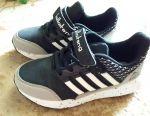 Sneakers ?