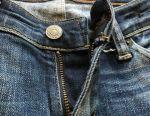 Jeans marca Ralph Lauren