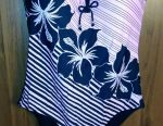 Women's swimming suit