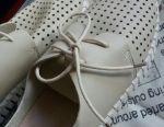 Новые! слипоны 37( обувь женская )последняя цена