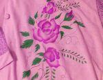 New lilac jacket p. 52-54